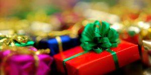 7 darów coacha