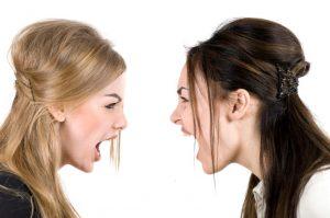jak poprawić trudne relacje