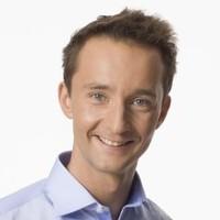 Grzegorz Chuchra