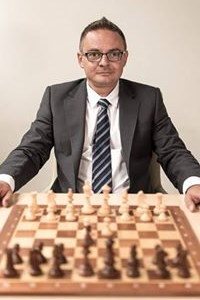 Piotr Murdzia