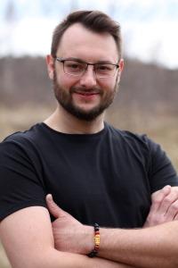 Piotr Sztandera