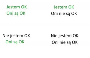 Jestes OK