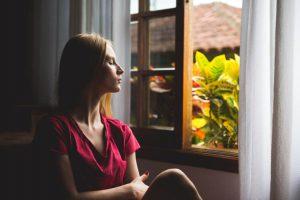Jak zacząć medytować w domu